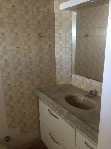 Fortaleza - Av. Sen Virgilio Tavora - Cobertura duplex de 250m2 - Foto 5