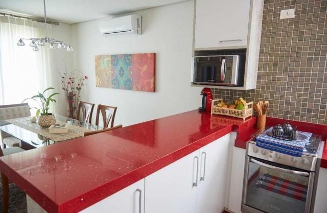 Casa à venda com 3 dormitórios em Aldeia da fazendinha, Carapicuíba cod:49652