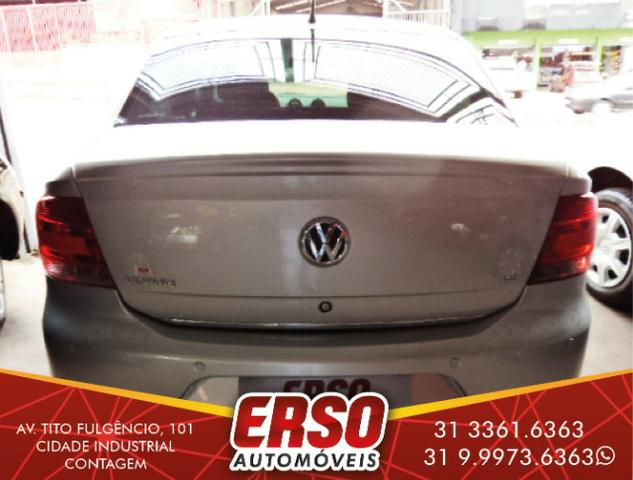 Voyage Confortline 2012 1.6 - Financio para autonomos - Foto 2