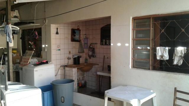 Setor Sul QD 02, 2 casas com: 3 e 2qts respectivamente, R$ 420.000 - Foto 12