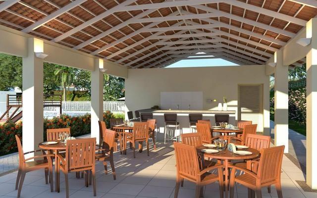 //Vila Smart Campo Belo/ Itbi e Registro grátis e entrada parcelada - Foto 5