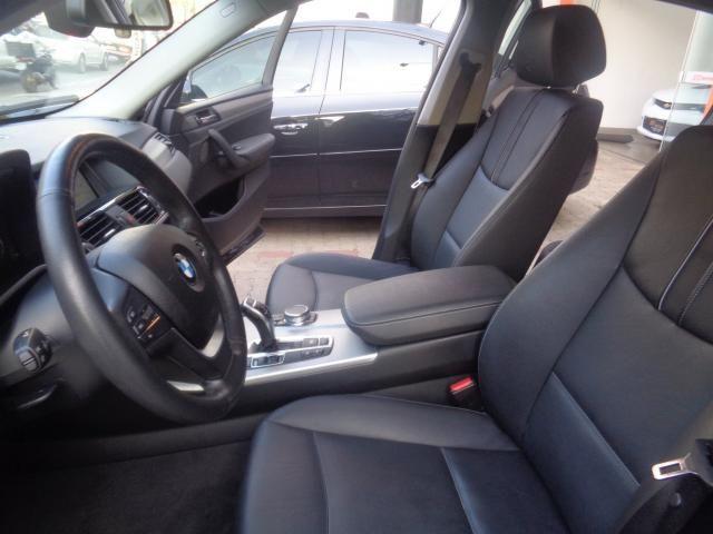 BMW X4 2015/2016 2.0 28I X LINHA 4X4 16V TURBO GASOLINA 4P AUTOMÁTICO - Foto 10