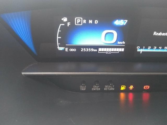 Toyota Etios 1.3 aut - Foto 4