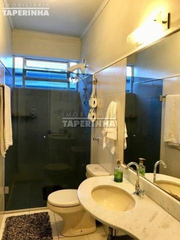 Casa à venda com 3 dormitórios em Menino jesus, Santa maria cod:10912 - Foto 15