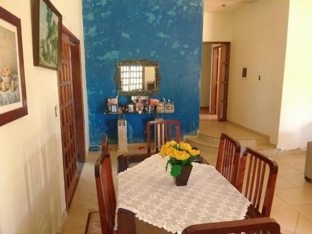 Casa 3 quartos Rodeador - Foto 7
