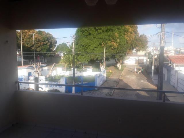 Excelente casa duplex em Nova Parnamirim com ótimo acabamento por apenas R$ 2.0000,00 acab - Foto 15