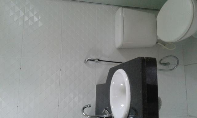 Loco apartamento com 3/4 no centro de Castanhal por 1.700,00 zap * - Foto 14