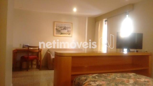 Apartamento à venda com 1 dormitórios em Meireles, Fortaleza cod:770337 - Foto 7