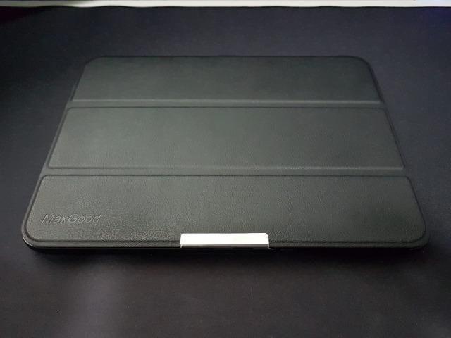 Galaxy Tab 4 SM-T530 10 Polegadas Wifi - Foto 2