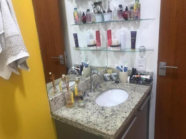 Apartamento com 2 dormitórios à venda, 57 m² - campeche - florianópolis/sc - Foto 10