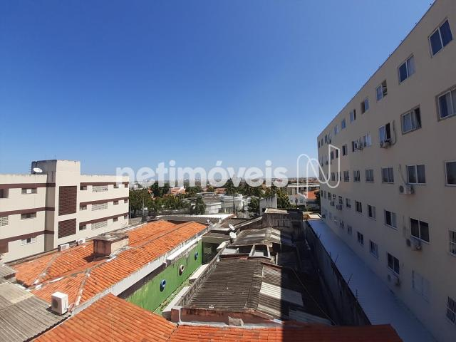 Apartamento à venda com 3 dormitórios em Dionisio torres, Fortaleza cod:770176 - Foto 13
