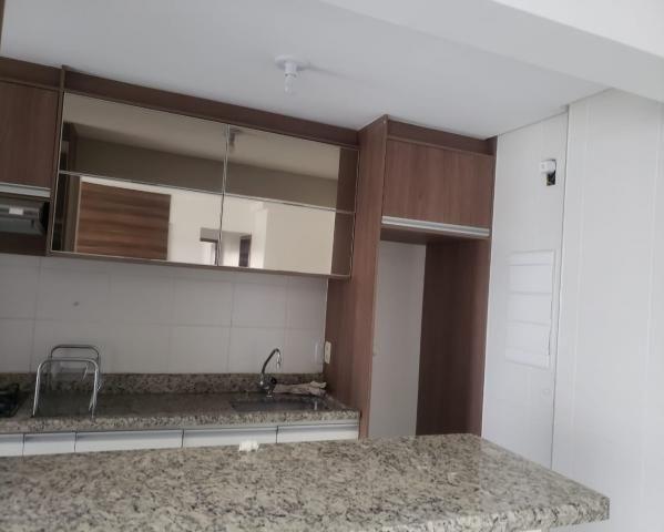 Apartamento para alugar com 3 dormitórios em Residencial granville, Goiânia cod:LGB35 - Foto 8