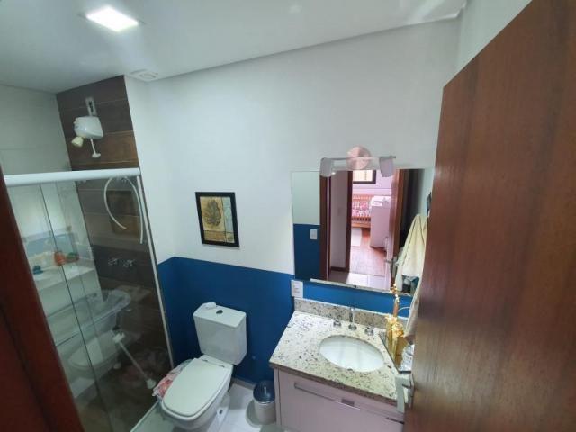 Apartamento com 2 dormitórios à venda, 57 m² - campeche - florianópolis/sc - Foto 6
