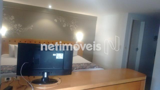 Apartamento à venda com 1 dormitórios em Meireles, Fortaleza cod:770337 - Foto 6