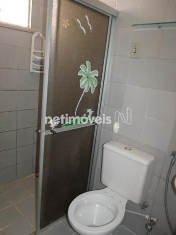 Apartamento à venda com 3 dormitórios em Parreão, Fortaleza cod:774035 - Foto 13