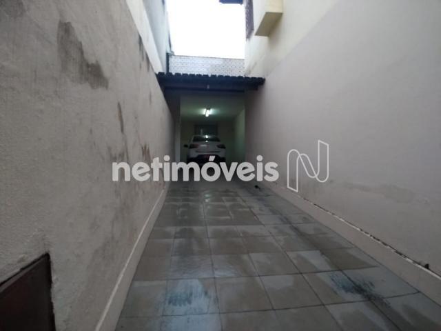 Casa para alugar com 3 dormitórios em Jardim industrial, Contagem cod:765197 - Foto 14