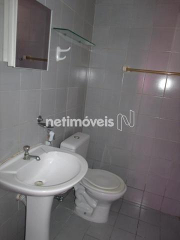 Apartamento à venda com 3 dormitórios em Parreão, Fortaleza cod:774035 - Foto 9