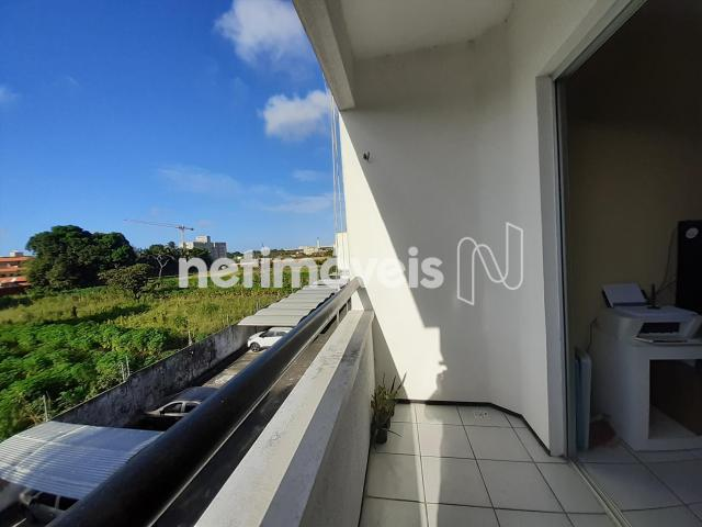 Apartamento à venda com 3 dormitórios em Passaré, Fortaleza cod:765276 - Foto 11