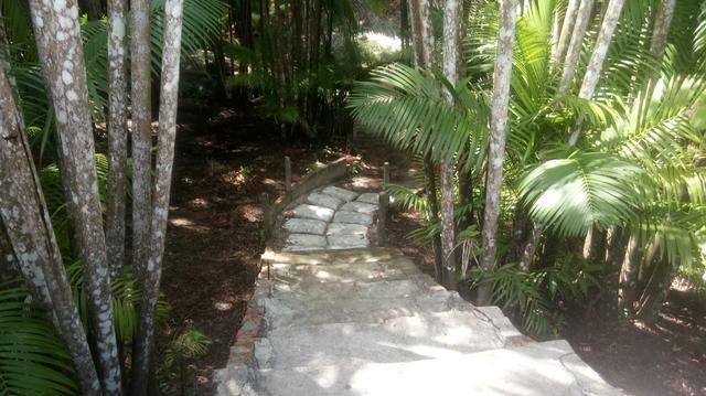 Alugo bela casa em Morros fins de semana 200 diária - Foto 2