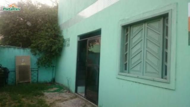 Apartamento para alugar com 3 dormitórios em Balneário de carapebus, Serra cod:855 - Foto 2