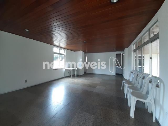 Apartamento à venda com 3 dormitórios em Joaquim távora, Fortaleza cod:773952 - Foto 4