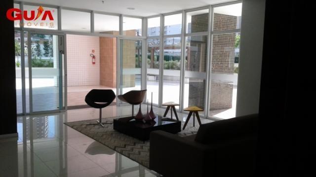 Apartamento com 03 suítes a venda na aldeota - Foto 9