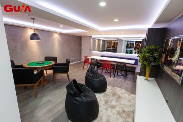 Lindo apartamento na aldeota - Foto 5