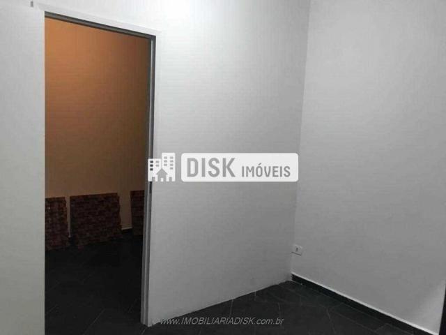 Escritório para alugar em Centro, Sao bernardo do campo cod:21805 - Foto 2