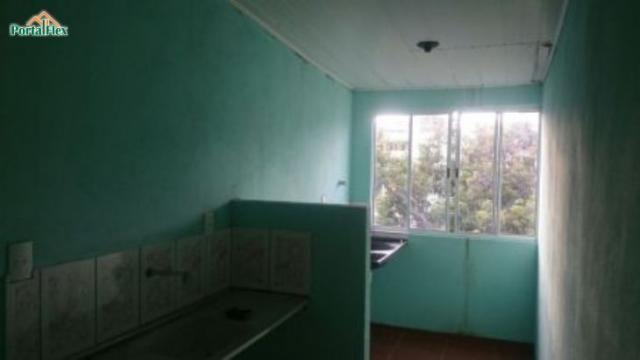 Apartamento para alugar com 3 dormitórios em Balneário de carapebus, Serra cod:855 - Foto 20