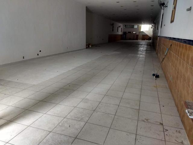 Salão comercial com 400m² - tatuapé - Foto 2