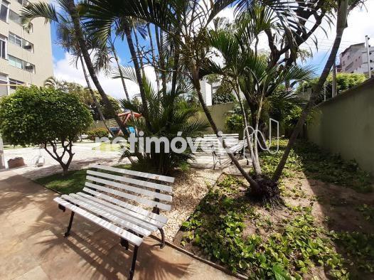 Apartamento à venda com 3 dormitórios em Joaquim távora, Fortaleza cod:773952 - Foto 2