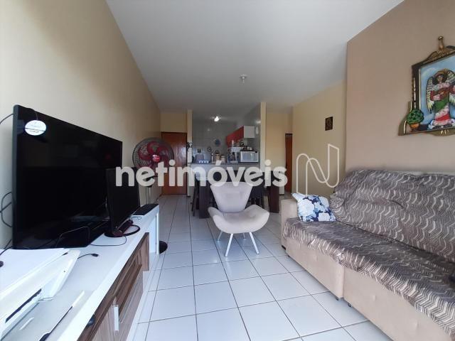Apartamento à venda com 3 dormitórios em Passaré, Fortaleza cod:765276 - Foto 8