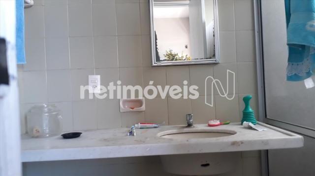Apartamento à venda com 3 dormitórios em Dionisio torres, Fortaleza cod:771840 - Foto 10