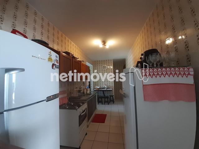 Apartamento à venda com 3 dormitórios em Dionisio torres, Fortaleza cod:770176 - Foto 14