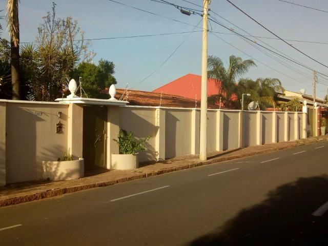 Vende-se uma linda casa - Foto 8
