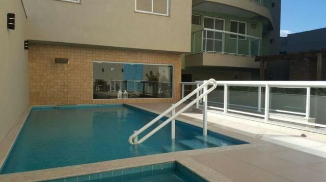 Melody Club | Cobertura Duplex em Olaria de 2 quartos com suíte | Real Imóveis RJ - Foto 4