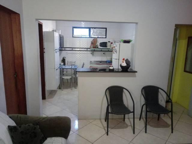 Vende se uma ótima casa São Gonçalo - Foto 7