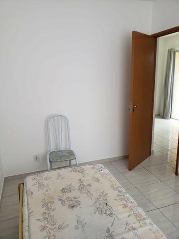 Vendo Apartamento Térreo no Via Parque - Morada de Laranjeiras / Serra - ES - Foto 12