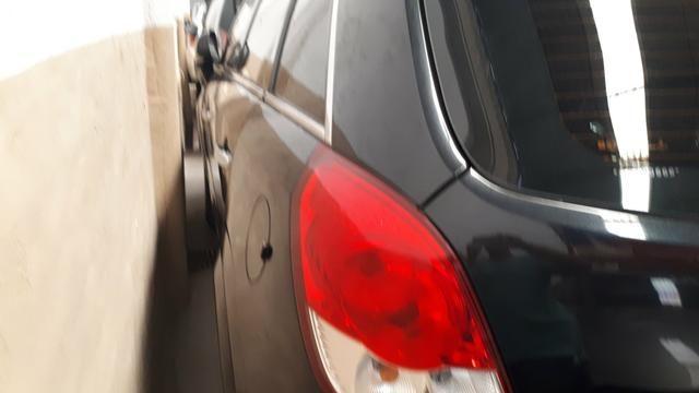 Gm Capitiva Sport V6 AWD 2012 muito nova - Foto 5