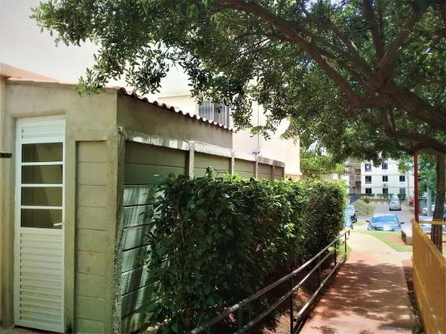 Apartamento Valparaíso I Prestação 487 - Foto 17
