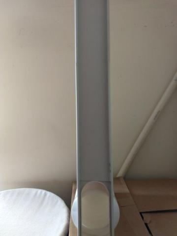 Vendo Ar Condicionado Portátil 10.000 btus - Foto 5