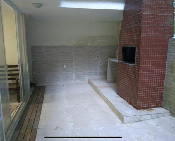 Vendo Ap 2 quartos Condomínio Garatucaia - Foto 6