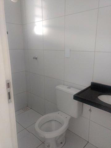 Duplex a venda em Maracanaú - Foto 8