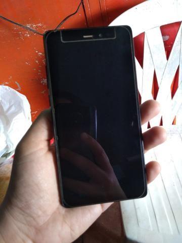 Troco celular por torna minha - Foto 4