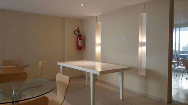 Melody Club | Cobertura Duplex em Olaria de 2 quartos com suíte | Real Imóveis RJ - Foto 10
