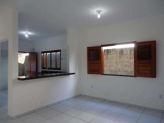 Casa Planalto - Foto 10