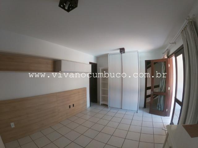 Casa em condomínio fechado no Cumbuco - Foto 4