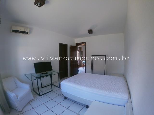Casa em condomínio fechado no Cumbuco - Foto 3
