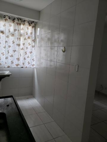 Vendo Apartamento Térreo no Via Parque - Morada de Laranjeiras / Serra - ES - Foto 13