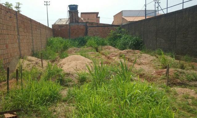 Terreno Urbano Escriturado - Foto 2